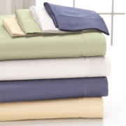 DreamFit Degree 2 Bed Sheets