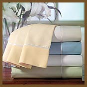260 thread count full xl bed sheets - Full Xl Sheets